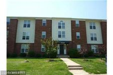 11228 Torrie Way Apt C, Bealeton, VA 22712