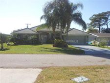 513 Beatrice St, Venice, FL 34285
