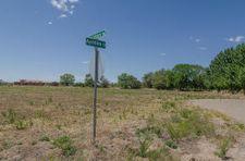 804 Ayrshire Ct Sw, Albuquerque, NM 87105