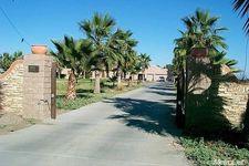 18238 Lexington Ave, Dos Palos, CA 93620