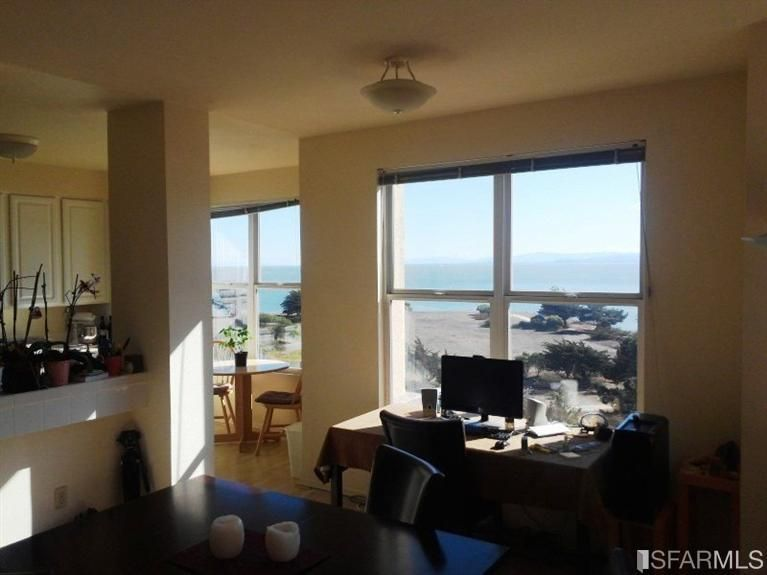 101 Crescent Way Apt 2206, San Francisco, CA 94134