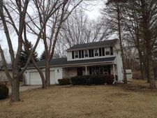 2519 Valley Forge Dr, Fitchburg, WI 53719