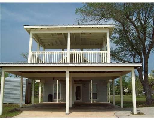 Waveland Ms Rental Properties
