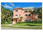 325 S Lake Dr Apt 5, Palm Beach, FL 33480