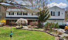 14 Courtland Dr, Wantage Twp., NJ 07461