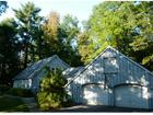 211 Gulf Rd, Somers, CT 06071