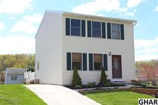 70 Joan Dr, York Haven, PA 17370