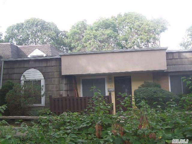 Sagamore Hills Homes For Sale By Owner