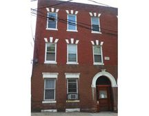 200 Highland St Unit 3, Boston, MA 02119