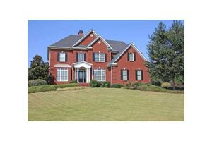 330 Peaceful Way, Fayetteville, GA 30214