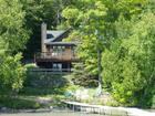8340 Bear Cove Lane, Petoskey, MI 49740
