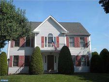 505 West Ave Apt D, Jenkintown, PA 19046