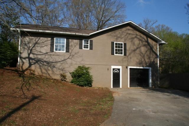 9739 Dutchtown Rd Knoxville Tn 37923 Realtor Com 174