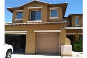 13169 Four Hills Way, Victorville, CA 92392