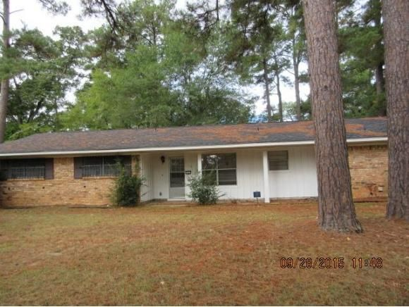 Houses for rent in nacogdoches 28 images rent to own for Home builders in lufkin tx