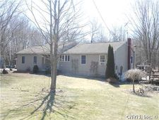 687 County Route 4, Hastings, NY 13036