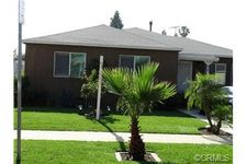 7829 Blackford Ave, Whittier, CA 90606