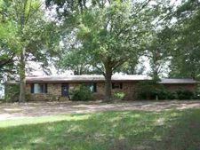 7365 State Highway 87 N, Timpson, TX 75975