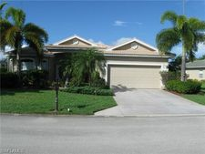 4707 Brixton Ct, Lehigh Acres, FL 33973
