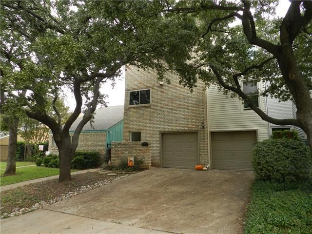 Homes For Sale Grapevine Tx