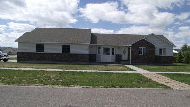 4318 Smithfield Way, Idaho Falls, ID 83401 - realtor com®