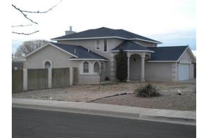 3400 Highland Rd, Roswell, NM 88201