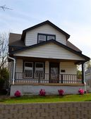 4310 Woodcliffe Ave, Dayton, OH 45420
