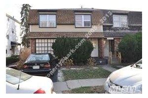 617 Jarvis Ave, Far Rockaway, NY 11691