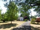 28100 Royal Ave, Eugene, OR 97402