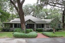 10905 Luna Point Rd, Tallahassee, FL 32312