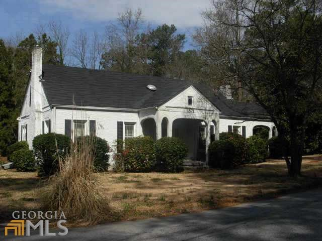 1571 Willis Mill Rd Sw, Atlanta, GA 30311 - 4 beds 1 baths ...