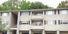50 W Lindsley Rd Unit 41, Cedar Grove, NJ 07009