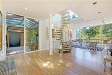 50 Rose Ave, Mill Valley, CA 94941