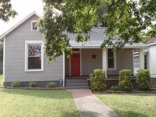 400 S 11th St, Nashville, TN 37206