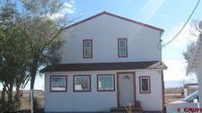 4017 W County Road 8 N, Del Norte, CO 81132