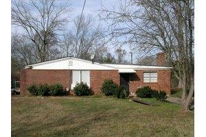 405 Buena Vista Ave, Athens, GA 30601