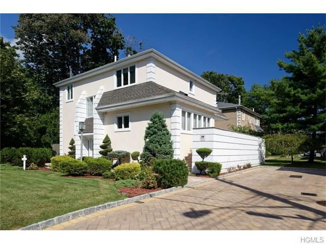 Homes For Sale In Country Club Bronx Ny