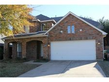 1033 Sun Ridge Dr, Flower Mound, TX 75028