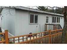 1300 3rd Ave Unit 31, Mosier, OR 97040