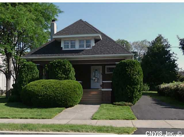 106 e noyes blvd sherrill ny 13461 home for sale and for Noyes home
