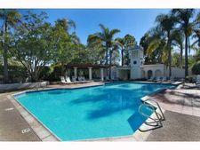 285 Via Palacio, San Diego, CA 92024