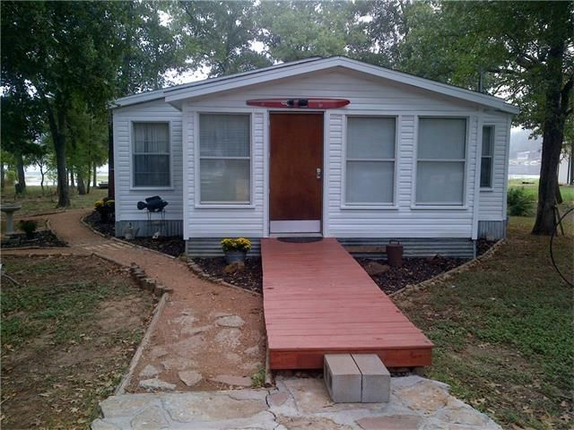 127 iroquois dr smithville tx 78957 home for sale and