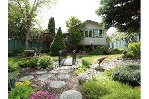 1206 N Van Marter Rd, Spokane, WA 99206