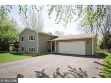 155 Crestview Ln, Loretto, MN 55357
