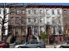 195 Macdonough St, New York City, NY 11216