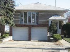 3-17 149th St, Whitestone, NY 11357