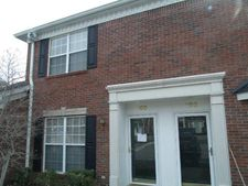 2121 Highway 12 S # 2121-103, Ashland City, TN 37015