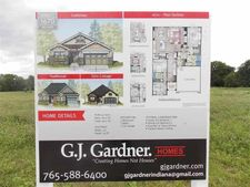 6683 Yellow Knife Ct, Battle Ground, IN 47920
