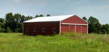 6595 Antioch Rd, Smithville, TN 37166