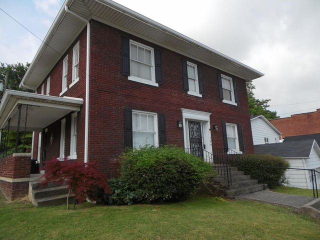jellico singles 3 bed, 2 bath, 3276 squarefoot residential located at 338 sunset tr jellico tn 37762 us mls #1045147.